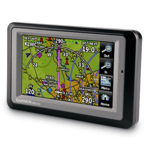 531343 together with Terra wind  hibious rv in addition King Kr 21 Marker Beacon Receiver additionally Details together with Garmin Aera 500 Color Touchscreen Aviation Gps Americas. on gps moving reviews